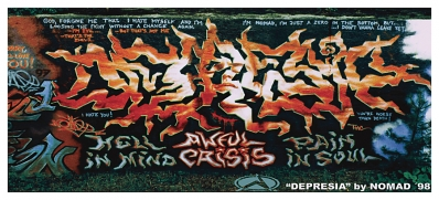 nomad1998-depresia