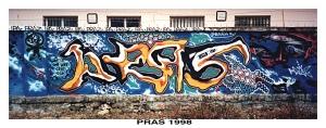 pras-1998