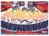 nomad2001-hokejmandala-detail1