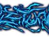style-tuning-logo5