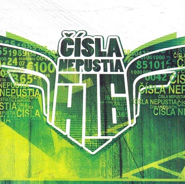 h16_cislanepustia