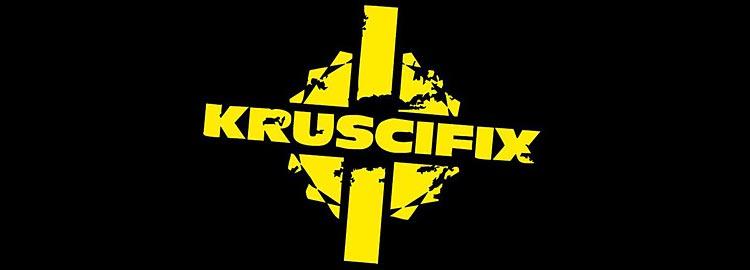 kruscifix