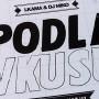 Lkama & DJ Miko – Podla vkusu