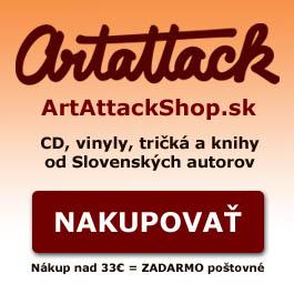 banner_artattackshop2