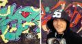Star a.k.a. Stopwar: Graffiti writeri by mali rešpektovať nepísané pravidlá