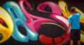 Dask: Som rád, že som sa mohol stať súčasťou niečoho takého ako je subkultúra graffiti